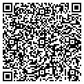 QR code with Cafe Vico Inc contacts