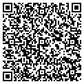 QR code with Flo-Rite Irrigation contacts