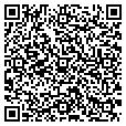 QR code with River Of Life contacts