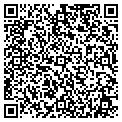 QR code with Pasadena Office contacts