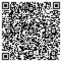 QR code with Franklin Books contacts