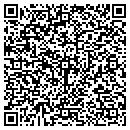 QR code with Professional Office Service Inc contacts