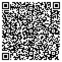 QR code with Heat Transfer Systems LTD Inc contacts