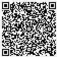 QR code with Poston Construction contacts