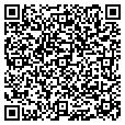 QR code with Meridian Graphics Inc contacts