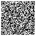 QR code with Regency Title Service LTD contacts