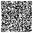 QR code with Rotellie contacts