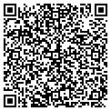 QR code with Jurgens Liezelle MD contacts