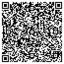 QR code with Education Foundation Of Palm contacts