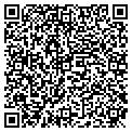 QR code with Cinima Hair Designs Inc contacts