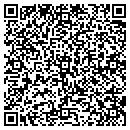 QR code with Leonard Rutland Jr Law Offices contacts