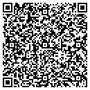 QR code with Galilee Missionary Baptist Charity contacts
