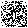 QR code with Harmon Inc contacts