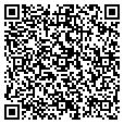 QR code with Ufauxrea contacts