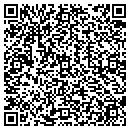 QR code with Healthmark Rural Health Clinic contacts