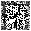 QR code with Dinky Trucking LLC contacts