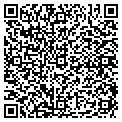 QR code with Dade City Transmission contacts
