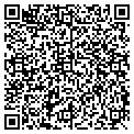 QR code with Eddie D's Pizza & Pasta contacts
