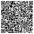 QR code with Wright Guard Security contacts