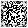 QR code with Touche contacts