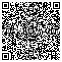 QR code with G R Therapies Gail C Roberts contacts