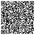 QR code with Mike Chancey Construction Inc contacts