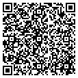 QR code with Adrian's Hallmark contacts