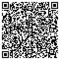 QR code with Self Crest Portrait Gallery contacts