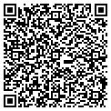 QR code with Spring-Green Lawn Care contacts