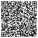 QR code with Reed Henzell & Shott contacts