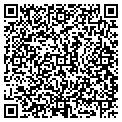 QR code with Lewis Funeral Home contacts