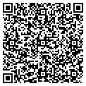 QR code with Johnathan S Evans MD contacts