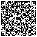 QR code with Jack Cacic & Co Inc contacts