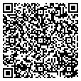 QR code with Brandywine Books contacts