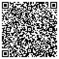 QR code with Tbird Marketing Inc contacts
