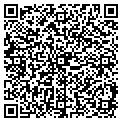 QR code with Charles R Vaughns Tile contacts