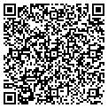 QR code with Dunbar Daycare Center contacts