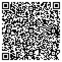 QR code with General Eddie or Staretha contacts