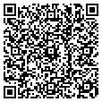 QR code with Chase contacts