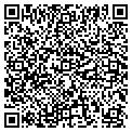 QR code with Kumar Alok MD contacts