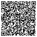 QR code with Blue Parrot Glass Studio contacts