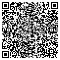 QR code with Palm Bay Mortgage contacts