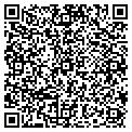 QR code with Tri-County Enterprises contacts