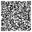 QR code with Salon 49 Corp contacts