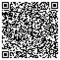 QR code with Dean Smith Construction Co contacts