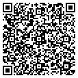 QR code with K J's Deli contacts