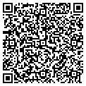 QR code with Parkplace of Pinellas Park contacts