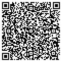 QR code with Sabal Palm Mobile Home Park contacts