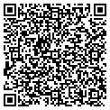 QR code with Cuban American Club contacts