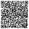 QR code with Charles Williams Drywall contacts